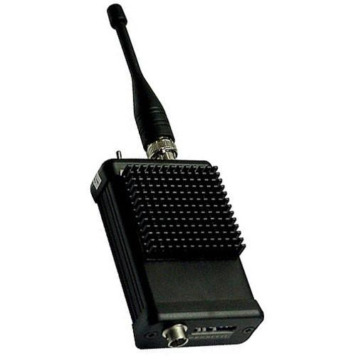 RF-Video GX-68 Low Power Video Sender for All UHF TV GX-68