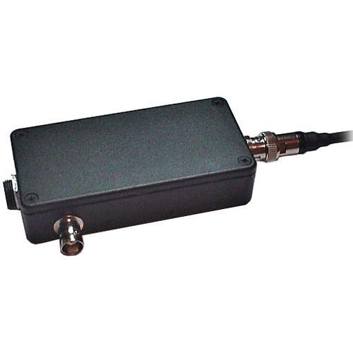 RF-Video SPX-69TM Tunable UHF Channel 65-69 Video SPX-69TM