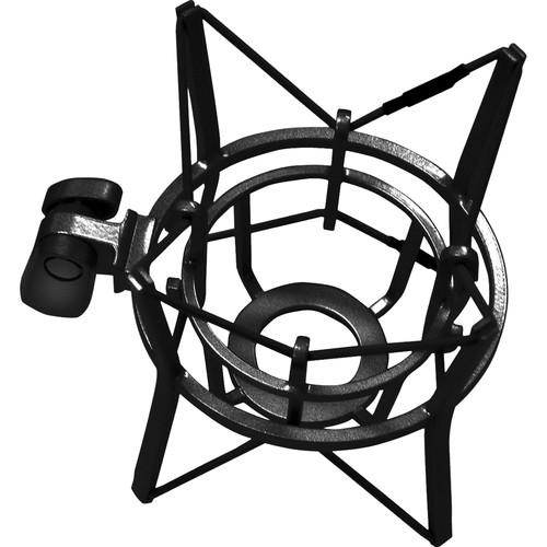 Rode PSM1 Shock Mount for Rode Podcaster Microphone PSM1