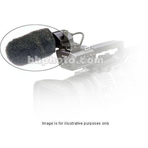 Rycote  Mini Windjammer 055309