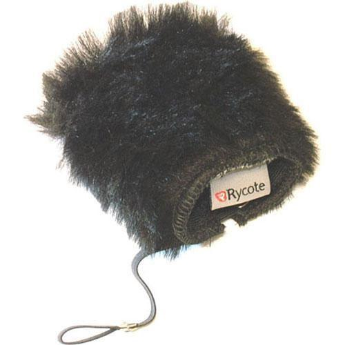 Rycote  Mini Windjammer 055330
