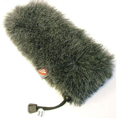 Rycote Mini Windjammer for Sennheiser MKE300 055316