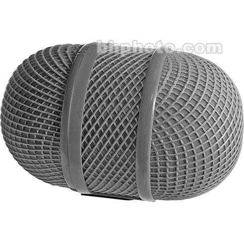 Rycote Stereo Extended Ball Gag Windshield 010901, Rycote, Stereo, Extended, Ball, Gag, Windshield, 010901,