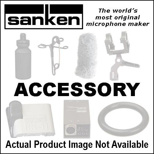 Sanken WSC-532/2.0 5-Channel to 5x 3-Pin XLR Cable WSC-535/2.0