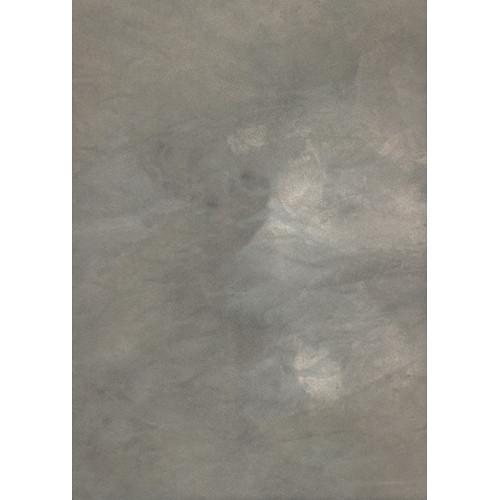 Savage #30 Infinity Hand Painted Muslin Background 406030-1020