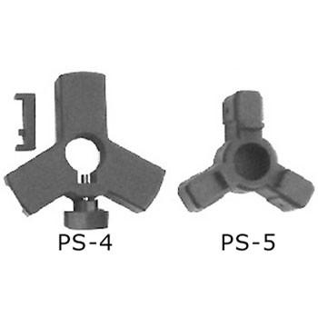 Savage  PS-5 Porta Stand Replacement Collar PS5
