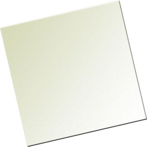 Savage White Core Mat and Mount Board - White/White - 32 x 18017