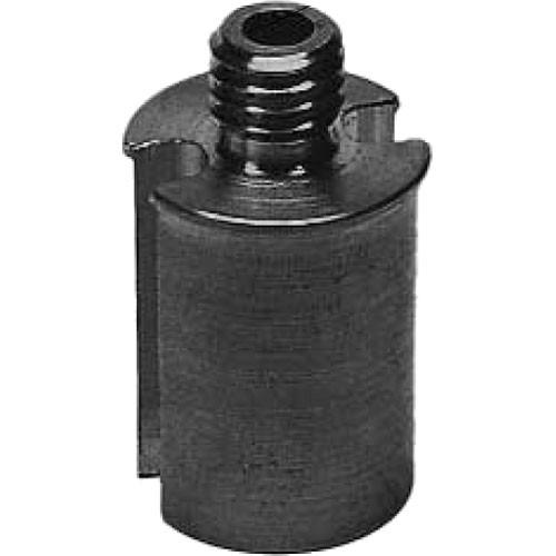 Schoeps ST20-3/8 - Mounting Adapter Cylinder ST 20 3/8