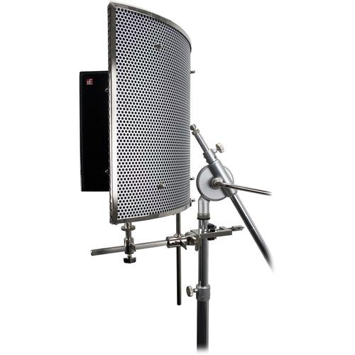 sE Electronics Reflexion Filter PRO - Acoustic SEE-RF PRO
