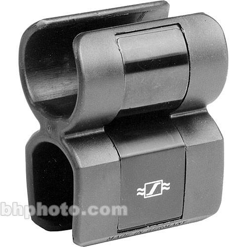 Sennheiser MZD-30 Piggyback Microphone Holder MZD30