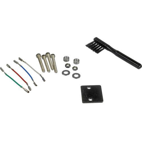 Shure  RPP635 Phono Accessories Pack RPP635