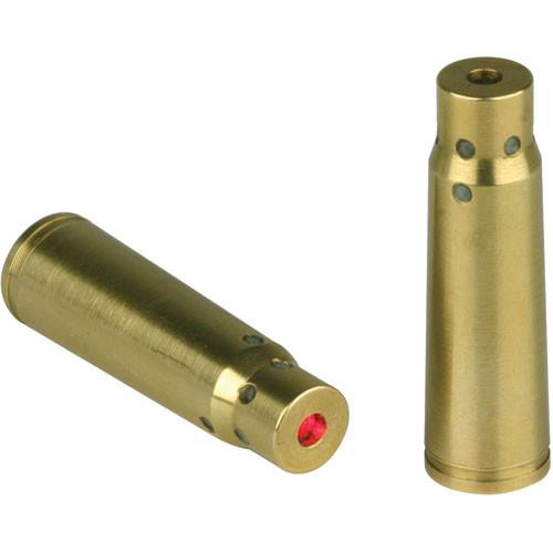 Sightmark  Laser Boresight ( 7.62 x 39mm) SM39002