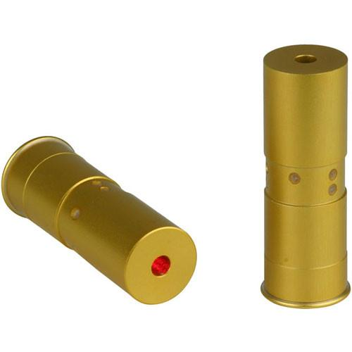 Sightmark Laser Boresight for 12 Gauge Shotgun SM39007