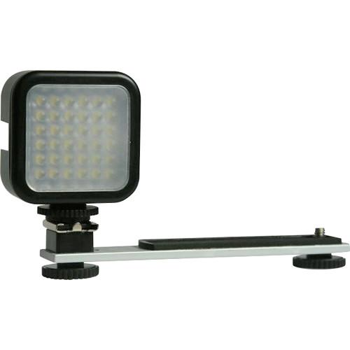 Sima SL-20LX Universal LED On Camera Light SL-20LX