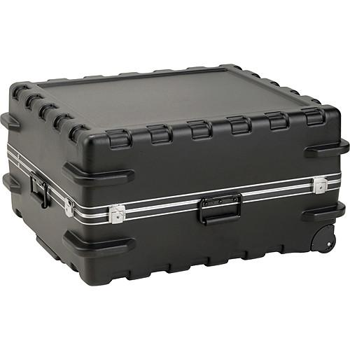 SKB  3SKB-3025MR Handle Case 3SKB-3025MR