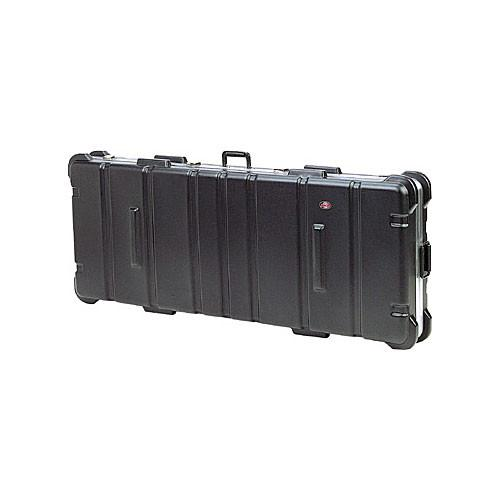 SKB  3SKB-6323W Low Profile Case 3SKB-6323W