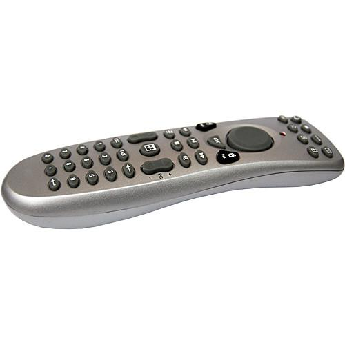 Smart-AVI  Remote Control for HDTV Router SM-RMT