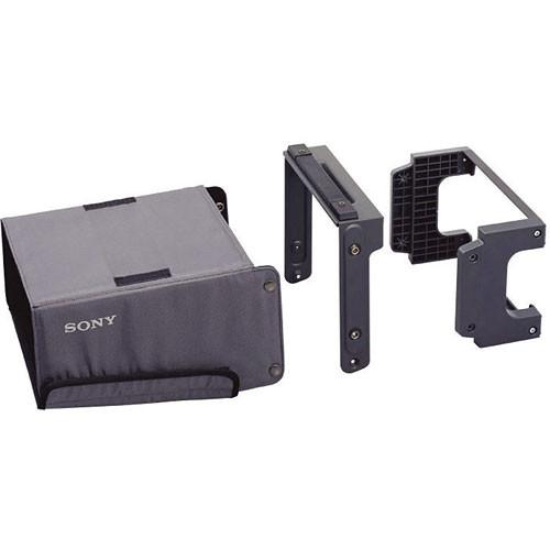 Sony VF-509 ENG Field Kit for LMD-9050 HDTV LCD Monitor VF509