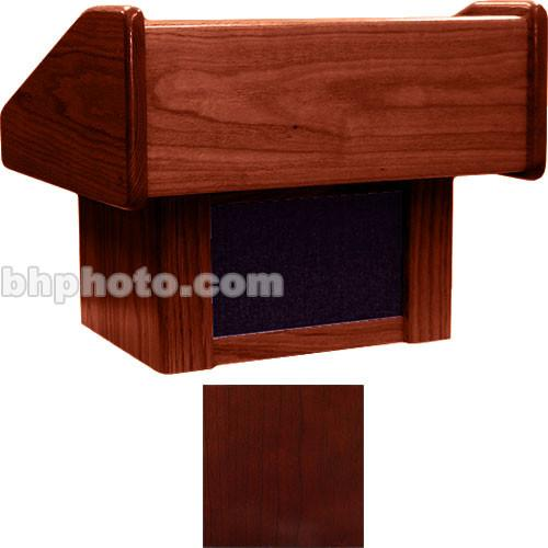 Sound-Craft Systems  Table Lectern TCR