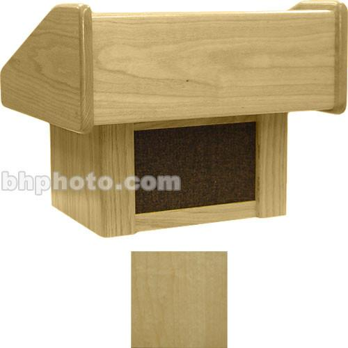 Sound-Craft Systems  Table Lectern TCX, Sound-Craft, Systems, Table, Lectern, TCX, Video