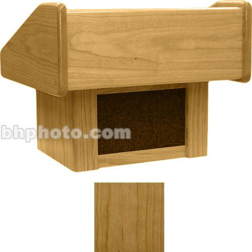 Sound-Craft Systems  Table Lectern TCY