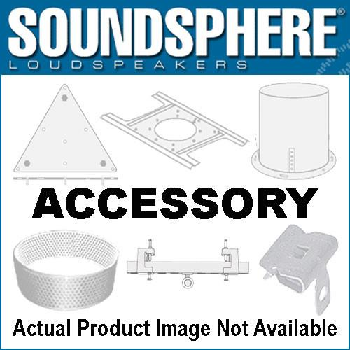 Soundsphere  Q-CX Electronic Crossover Q-CX