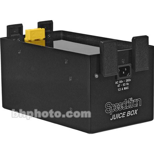 Speedotron Juice Box Lead-Acid Battery for Explorer 1500 850191
