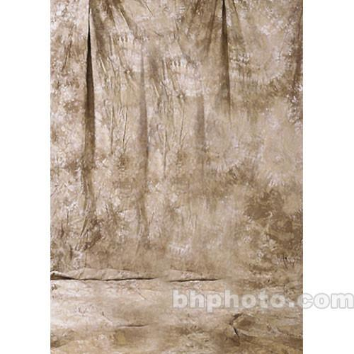 Studio Dynamics 10x10' Muslin Background - Positano 1010DEPO