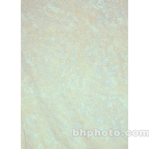 Studio Dynamics 10x15' Muslin Background - Chardonnay 1015EUCD