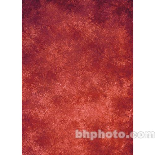 Studio Dynamics 10x15' Muslin Background - Maya 1015DEMY