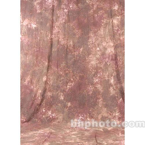 Studio Dynamics 10x30' Muslin Background - Saratoga 1030DESG