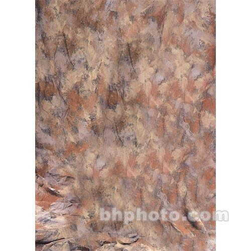 Studio Dynamics 12x12' Muslin Background - Novado 1212EUNO