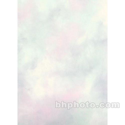 Studio Dynamics 12x24' Muslin Background - Taboo 1224IMTA