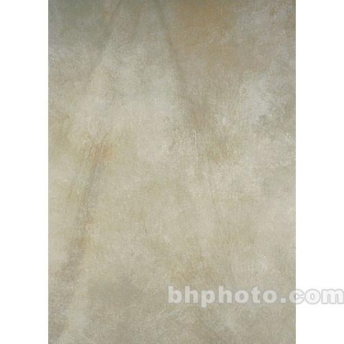 Studio Dynamics 12x30' Muslin Background - Hanover 1230EUHA