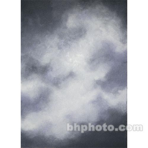 Studio Dynamics 6x8' Canvas Background SM - Volare 68SVOLA