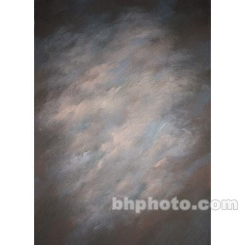 Studio Dynamics 7x8' Canvas Background LSM - Camelot 78LCAME