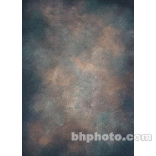 Studio Dynamics 7x9' Canvas Background LSM - Da Vinci 79LDAVI