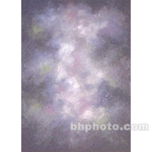 Studio Dynamics 7x9' Canvas Background LSM - Luxor 79LLUXO