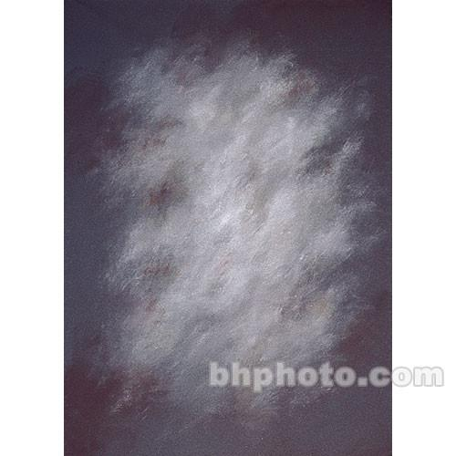 Studio Dynamics 8x10' Canvas Background LSM - Brentwood 810LBREN
