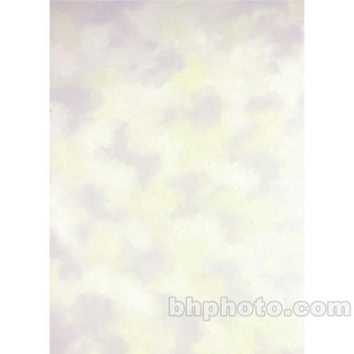 Studio Dynamics 8x16' Canvas Background SM - Opulence 816SOPUL