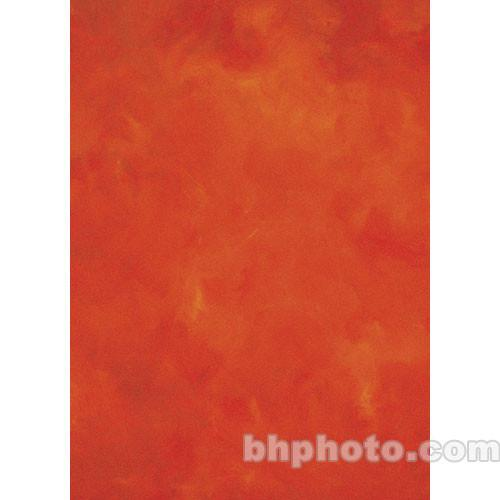 Studio Dynamics 8x8' Canvas Background LSM - Hot Chile 88LHOTC