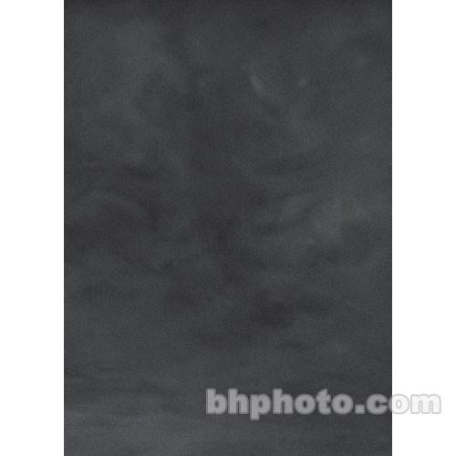 Studio Dynamics Canvas Background, Studio Mount - 5x6' - 56SDGTX