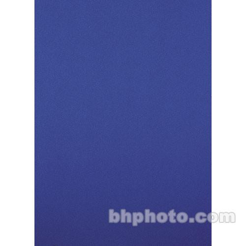 Studio Dynamics Canvas Background, Studio Mount - 6x7' - 67SCHRB