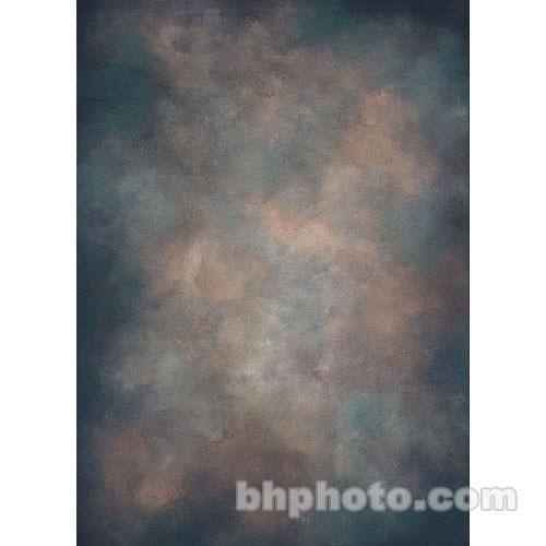 Studio Dynamics Canvas Background, Studio Mount - 7x7' - 77SDAVI