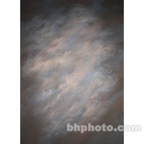 Studio Dynamics Canvas Background, Studio Mount - 8x8' - 88SCAME