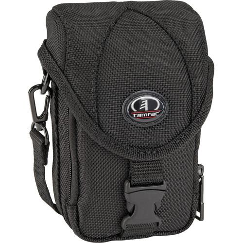 Tamrac  5691 Digital 1 Bag (Black) 569101