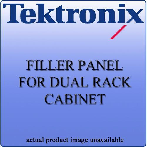 Tektronix  WFM50F06 Filler Panel WFM50F06