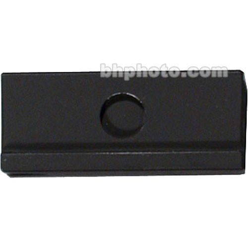Tele Vue Mounting Block MBC-1001 for SAB-1001 Bracket MBC-1001