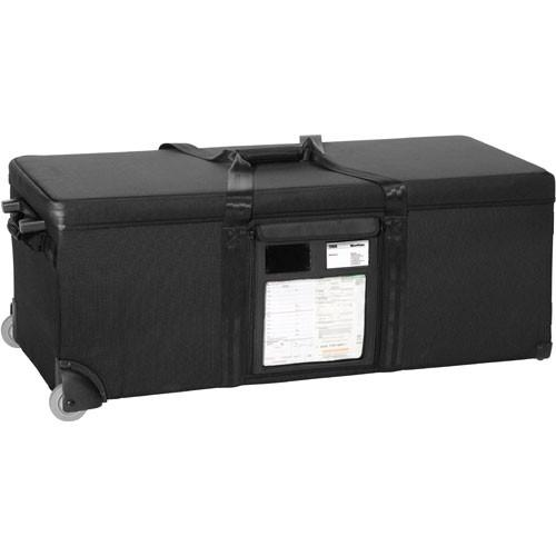 Tenba  AW-5LS Wheeled Air Case 634-138