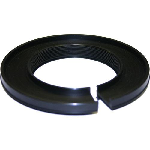 Tiffen  70mm C-Ring Adapter FFCRING70